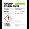 Imagen ILFORD FIJADOR RAPID FIXER 500 CC.