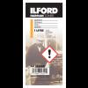 Imagen ILFORD TONER DE SELENIO 1 L.