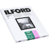 Imagen ILFORD CLASSIC FB 5K 20X25 100H MGIV