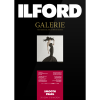 Imagen ILFORD GALERIE SMOOTH PEARL 13X18 100H 310G