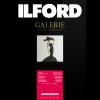 Imagen ILFORD GALERIE SATIN LUSTRE 13X18 100H 260G (IGPSP11)