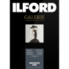 Imagen ILFORD GALERIE SEMIGLOSS DUO (GPSGD) A3+ 25H