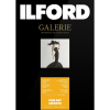 Imagen ILFORD GALERIE FINEART SMOOTH 111,8X15M 200G
