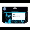 Imagen HP (3100) C9448A NEGRO MATE 130ML