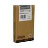 Imagen EPSON (7800/9800/7880/9880) T6037 220ML GRIS