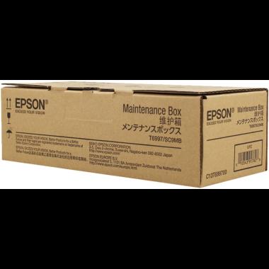 EPSON (SC-P6000/P8000/P9000) T6997 TANQUE DE MANTENIMIENTO