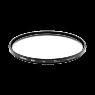 HOYA FILTRO HD UV (0) 77MM -51073