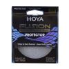 Imagen HOYA FILTRO FUSION PROTECTOR 55MM -61034