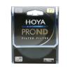 Imagen HOYA FILTRO PRO ND32 55MM -58461