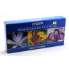Imagen HOYA FILTRO KIT CLOSE-UP (+1 +2 +4) 40,5MM -64059