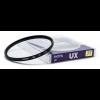 Imagen HOYA FILTRO UX UV 58MM -67203