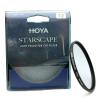 Imagen HOYA FILTRO STARSCAPE 62MM -69276
